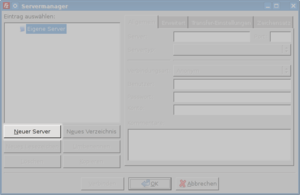 Filezilla Servermanager Start.png
